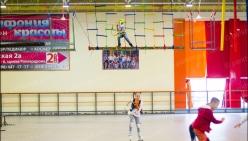 yantarnyiy-rope-park-016