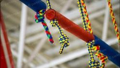 yantarnyiy-rope-park-040