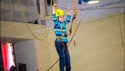 yantarnyiy-rope-park-025