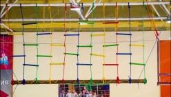 yantarnyiy-rope-park-045