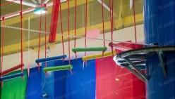yantarnyiy-rope-park-042