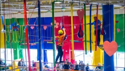 yantarnyiy-rope-park-034