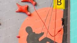 climbing-wall-12
