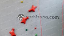 climbing-wall-13