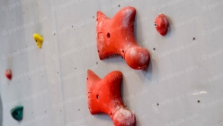 climbing-wall-14