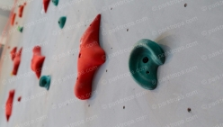 climbing-wall-15