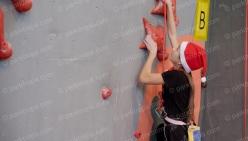 climbing-wall-19