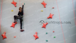 climbing-wall-21