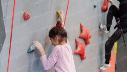 climbing-wall-22