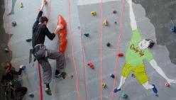 climbing-wall-23