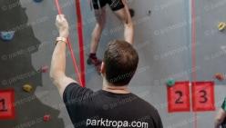 climbing-wall-25