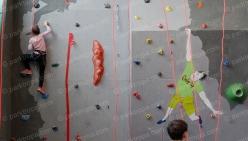 climbing-wall-28