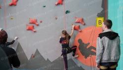 climbing-wall-29