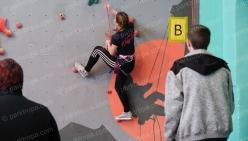 climbing-wall-31