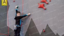 climbing-wall-32