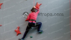 climbing-wall-34