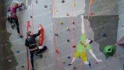 climbing-wall-35