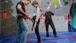 climbing-wall-37