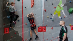 climbing-wall-38
