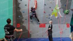 climbing-wall-41