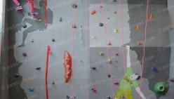 climbing-wall-43