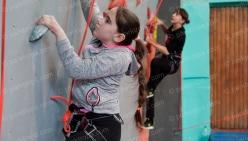 climbing-wall-44
