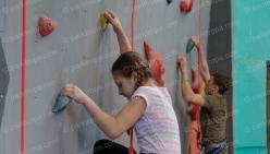 climbing-wall-45