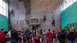 climbing-wall-46
