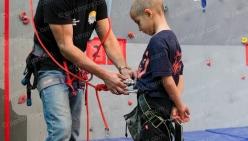 climbing-wall-51