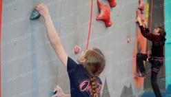 climbing-wall-53