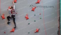 climbing-wall-54