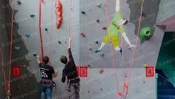 climbing-wall-56