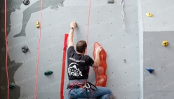 climbing-wall-59
