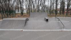 skatepark-dobropole-13_1