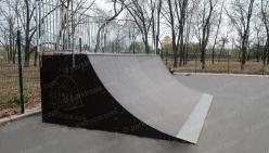 skatepark-dobropole-15_1