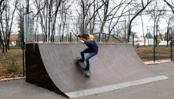 skatepark-dobropole-17_1