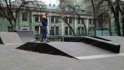 skatepark-dobropole-2