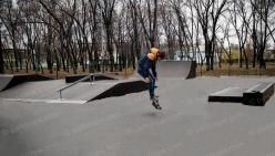 skatepark-dobropole-3