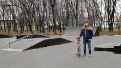 skatepark-dobropole-4