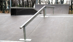 skatepark-dobropole-5