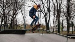 skatepark-dobropole-8