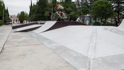 skatepark-kutaisi-georgia-16