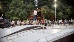 skatepark-kutaisi-georgia-2
