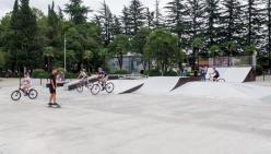 skatepark-kutaisi-georgia-21