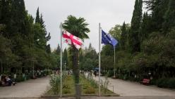 skatepark-kutaisi-georgia-27