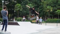 skatepark-kutaisi-georgia-30