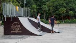 skatepark-kutaisi-georgia-33