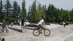 skatepark-kutaisi-georgia-34
