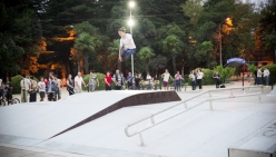 skatepark-kutaisi-georgia-4
