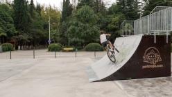 skatepark-kutaisi-georgia-47